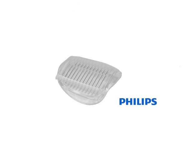 Pente Aparar Depilador Philips HP6576 HP6577 HP6579 HP6581
