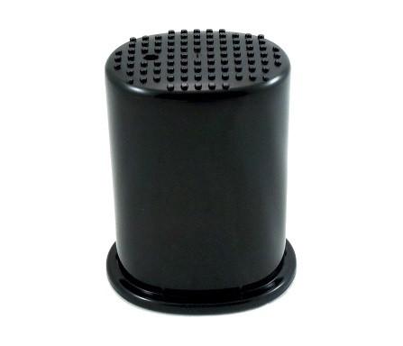Pilão Processador Walita RI7630 RI7632