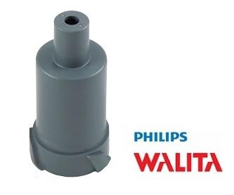 Eixo Suporte Processador Walita RI7630 RI7631 RI7632 RI7636