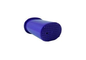 Pilão Violeta Processador Walita RI7631 RI7660 RI7661