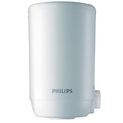 Refil WP3911 Filtro Água Philips WP3811 WP3861 WP3820