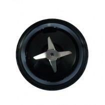 Faca Mixer Mondial DG-01 Personal Blender