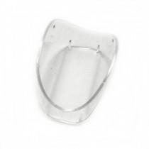 Capa Protetora Lâmina Depilador Philips HP6341
