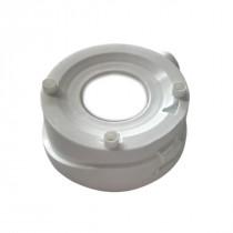 Acoplamento Branco Liquidificador Walita RI2081
