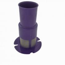 Filtro Violeta Liquidificador Walita RI2134