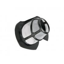 Filtro Lavável Aspirador Pó Electrolux Ultra Power