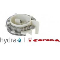 Resistência Corona 127V Para Modelo FIT