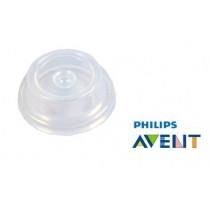 Diafragma Silicone Bomba Extrator Leite Avent SCF330/20