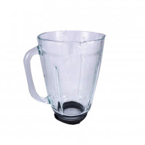 Copo Vidro Liquidificador Walita RI2044 RI2054 RI2081 RI2086