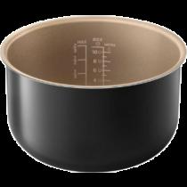 Panela Interna Pressure Cooker Panela Elétrica Walita RI3103