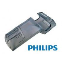 Pente Pequeno Aparador Philips QG3190
