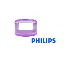 Protetor Pele Depilador Philips HP6419 HP6421 HP6423