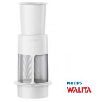 Filtro Branco Liquidifiicador Walita RI2136