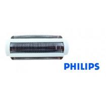 Lâmina Depilador Philips HP6341
