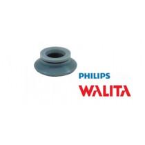 Vedação Philips Walita RI3237