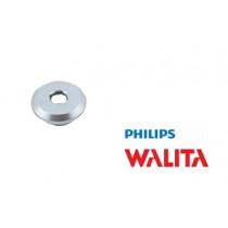 Válvula Flutuante Panela Elétrica Walita RI3105 RI3136