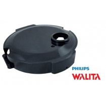 Cobertura Sem Parte Inox Philips Walita para Panela RI3136