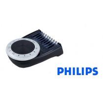 Pente Ajustável 12 Posições Aparador Philips  QP6510 QP6520