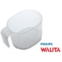 Copo Medida Farinha Pasta Maker Walita RI2371 RI2335