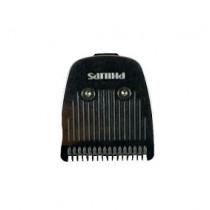 Cabeça Corte Universal Aparador Philips MG3750