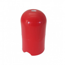 Adaptador Batedor Vermelho Walita Mixer RI1363 RI1366 RI1601