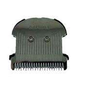 Cabeça Corte Aparador Philips HC3505 HC3535