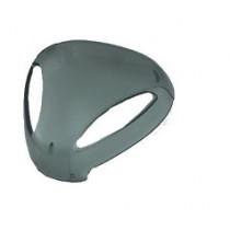 Capa Protetora Cabeça Barbeador AT756 AT891