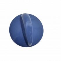 Botão Liga/Desliga Rotativo Ventilador Mondial DNV-15 NV-03
