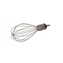 Batedor Mixer Walita RI1363 RI1364 RI1366 RI2622
