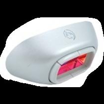 Bocal Área Sensível Depilador Philips SC2003 SC2008 Lumea