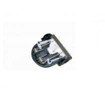 Cortador para Aparador de Cabelo Philips QC5050 e QC5010