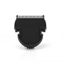 Cabeça Corte Aparador Philips QC5105 QC5115 QC5120 QC5130