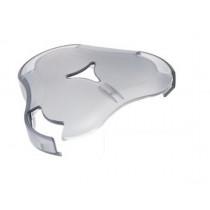 Capa Protetora Cabeça Barbeador Philips RQ1145 RQ1180 S7310
