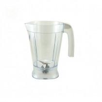 Copo Alça Branca Liquidificador Walita RI2160 RI2162