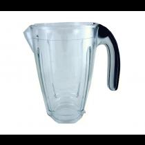 copo duravita