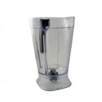 Copo Alça Preta Liquidificador Walita RI2160 RI2162
