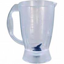 Copo Leitoso Liquidificador Walita RI1725 RI2034 RI2008