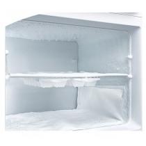 Folha Absorvente Refrigerador Electrolux sem Frost Free