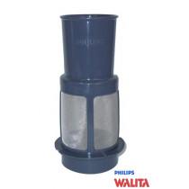 Filtro Cinza Liquidificador Walita RI2044