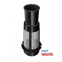 Filtro Preto Liquidificador Walita RI2103 RI2106