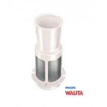 Filtro Branco Liquidificador Walita Ri2102
