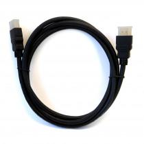Cabo HDMI 1.5m Philips Blu-Ray