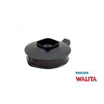 Tampa Preta Copo Liquidificador Walita RI2160 RI2162