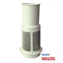 Filtro Liquidificador Walita RI1764 RI1774 RI2034 RI2008