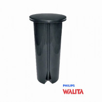 Pilão Centrífuga Processador Walita RI7774 RI7775