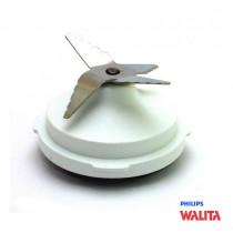 Faca Branca Liquidificador Walita RI1720 RI1725