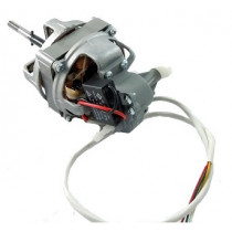 Motor 220v Ventilador Mondial NV-06 NV-06 6P NV-41 NV-41 6P