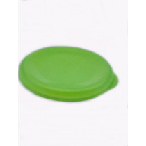 Tampa Verde Copo Avent SCF782/20