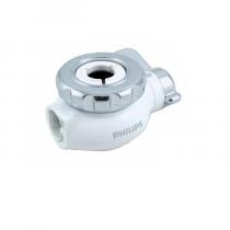 Torneira Registro Filtro Água Philips WP3811