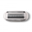 Cabeça Corte Depilador Philips HP6403 HP6421 HP6423